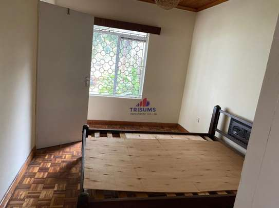 3 bedroom townhouse for rent in Thigiri image 18