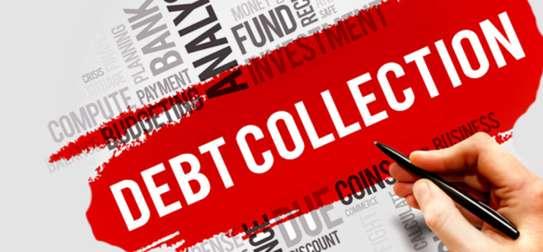 Dignified Debt collectors In kenya image 1