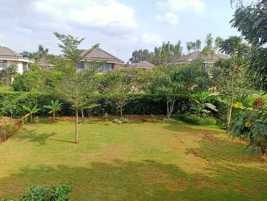 4 bedroom house for rent in Garden Estate image 16