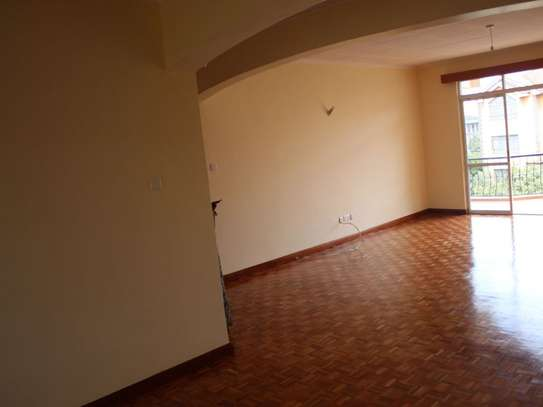Lavington - Flat & Apartment image 24