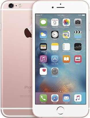 Apple iPhone 6s 64 gb image 1