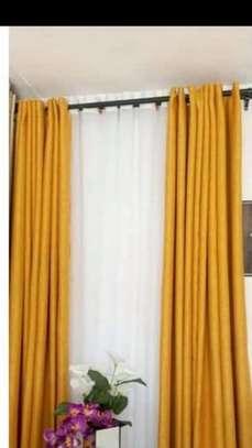 Blackout Curtain image 2
