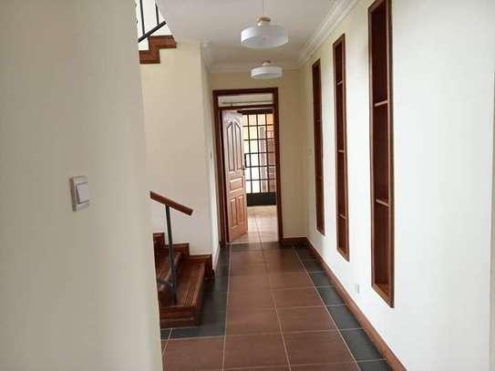 Runda - House, Townhouse, Bungalow image 13