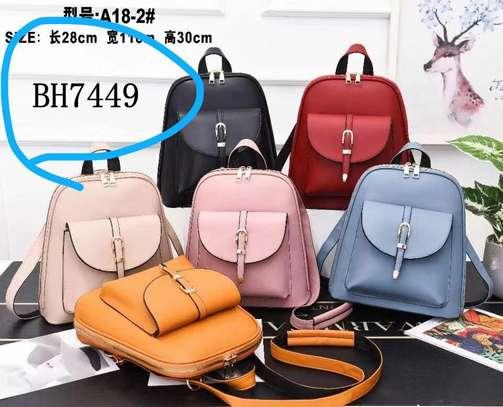 Classy unique Handbags image 1