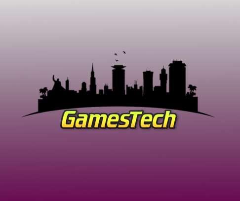 GAMESTECH_KE image 1