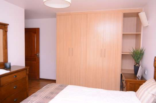 3 bedroom apartment for rent in Ruaka image 4