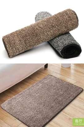 door mats image 1