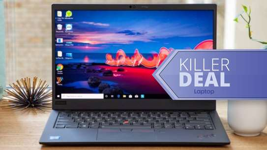Lenovo ThinkPad X1 Carbon (Brand New) image 5