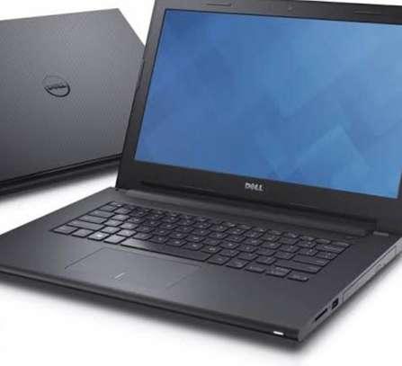 Laptop Dell Latitude E6520 4GB Intel Core I3 HDD 320GB image 3