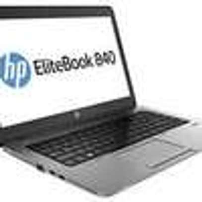 Hp 840 G2 Laptop image 1