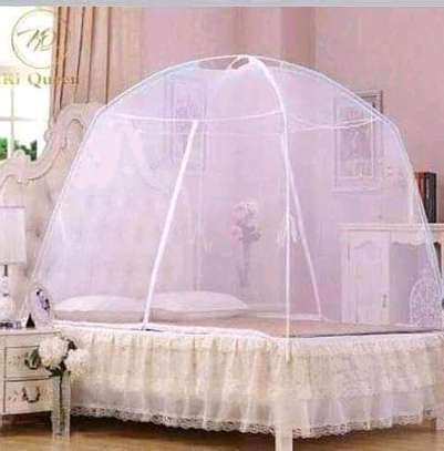 Tent Mosquito Nets image 3