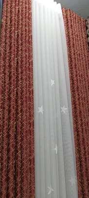 Exquisite curtains image 2
