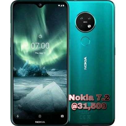 Nokia Phones image 1