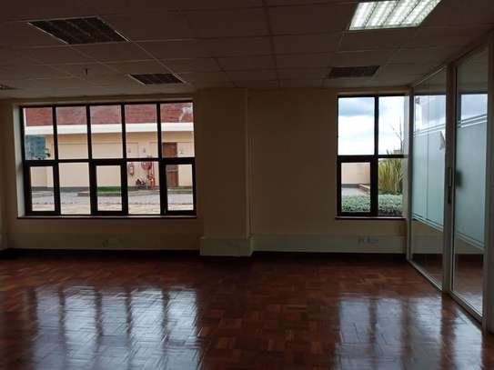 Kilimani - Commercial Property, Office image 14