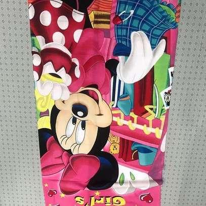 Kids Curtains image 13