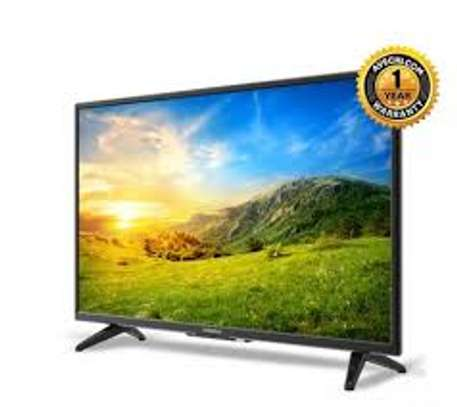 Tornado 32 Inch Digital Tv