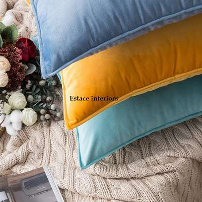 Home throw pillows for you image 6