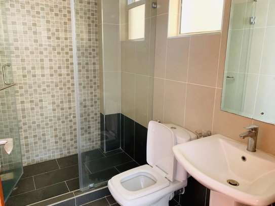 Riverside - Commercial Property, Office, Flat & Apartment image 9