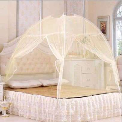 Tent Mosquito Nets (New) image 5