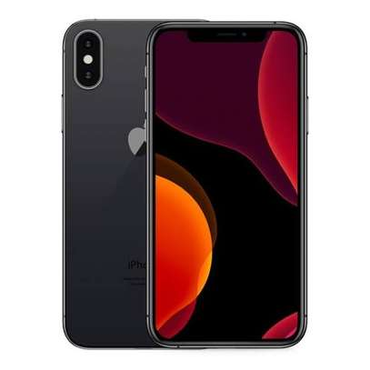 Iphone X 256gb image 1
