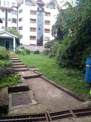 Prime Upper Hill land for sale image 2