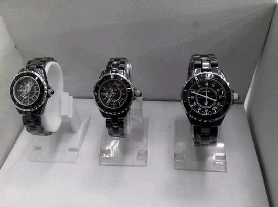 Classy Watches image 9