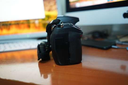 Nikon B300 Body Only image 4