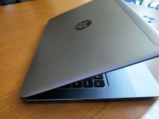 Best price HP Elitebook core i5 image 1