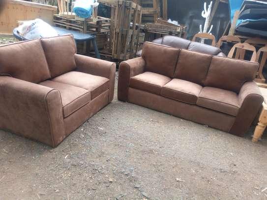 Poa Furniture image 9