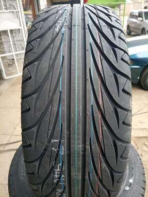 TYRES ALL SIZES AVAILABLE AT A FAIR PRICE image 23