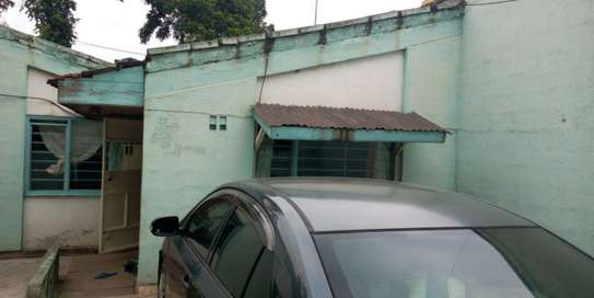 3 bedroom house for sale in Buruburu image 11