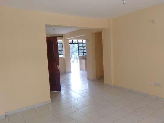 3 bedroom apartment for rent in Kitisuru image 8
