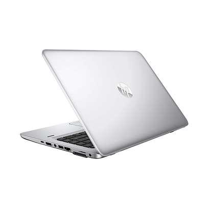 Hp Elitebook 840  G3 Core i5/8gb Ram/256gb Ssd image 1