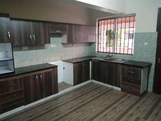 Lavington - Office, Commercial Property, House image 6