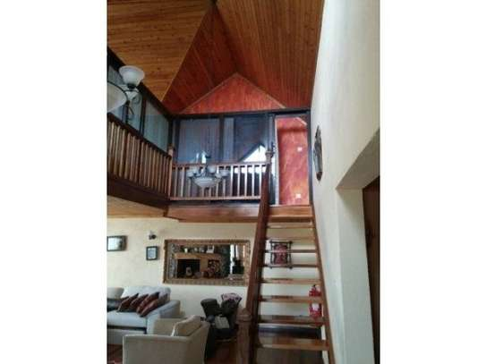 3 bedroom house for sale in Naivasha Town image 4
