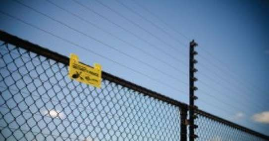 hightec  electric fence supplier in kenya image 3