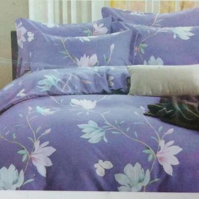 QUILT COVER image 7