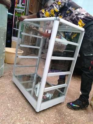 Aluminum cabinets image 4