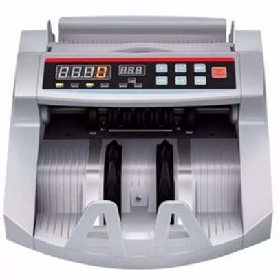 Cash Counter Machine image 3