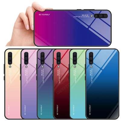 Samsung A50 image 1