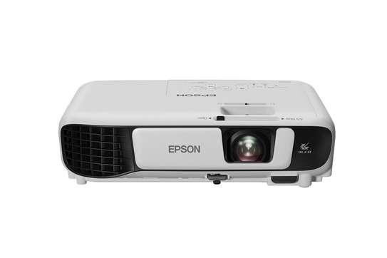 EB-X41 Epson Projector image 1