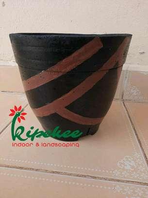 Kipekee Indoor And Landscaping image 3