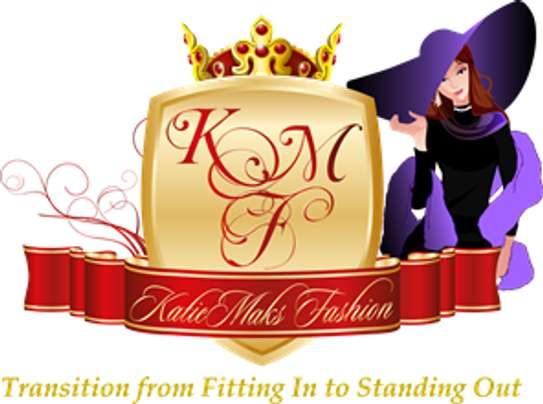 KatieMaks Fashion image 1