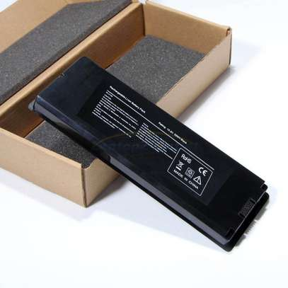 LAPTOPs Batteries Available all models in stock image 2
