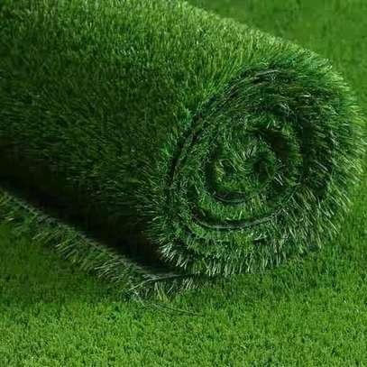 Grass carpet image 4