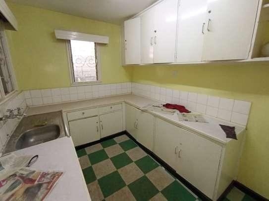 2300 ft² office for rent in Riverside image 6