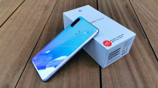 Huawei P30 Lite New Edition image 2