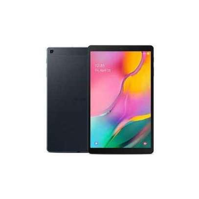 "Samsung Galaxy Tab A 8"" - 32GB - 2GB RAM (Single SIM) image 1"