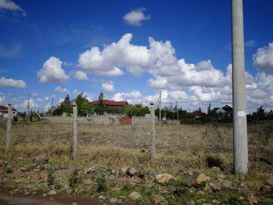 Syokimau - Land, Residential Land image 6