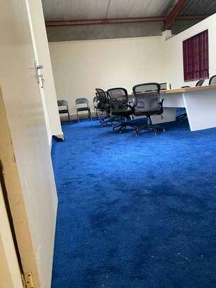 Office Carpets image 4
